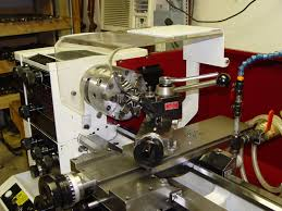 Trinco Blast Cabinet Manual by Lathes Archive Benchrest Central Forums