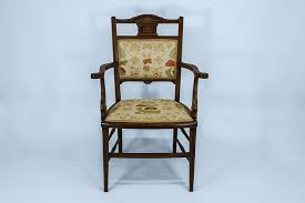 Brown Antique Medium ARMCHAIR Floral Design Neo-classical Rosewood ... Rare And Stunning Ole Wanscher Rosewood Rocking Chair Model Fd120 Twentieth Century Antiques Antique Victorian Heavily Carved Rosewood Anglo Indian Folding 19th Rocking Chairs 93 For Sale At 1stdibs Arts Crafts Mission Oak Chair Craftsman Rocker Lifetime Mahogany Side World William Iv Period Upholstered Sofa Decorative Collective Georgian Childs Elm Windsor Sam Maloof Early American Midcentury Modern Leather Fine Quality Fniture Charming Rustic Atlas Us 92245 5 Offamerican Country Fniture Solid Wood Living Ding Room Leisure Backed Classical Annatto Wooden La Sediain