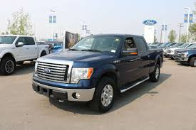 2010 Ford F-150 For Sale In Edmonton 2010 Ford F150 Xlt Sherwood Park Ab 26329799 Amazoncom Ranger Reviews Images And Specs Vehicles Svt Raptor New Pickup Review Automobile Magazine For Sale Ford Crew Cab 4x4 Denam Auto Trailer In Muskogee Ok Tulsa James Hodge Preowned Crew Cab 2p8266a Schomp Rochester Mn Twin Cities Price Trims Options Photos 1dx2878 Ken Garff