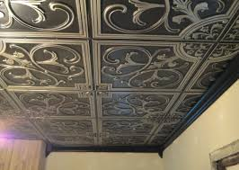 12x12 tin ceiling tiles choice image tile flooring design ideas