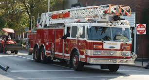 Apparatus – Hope Hose Company #2 Harmony Fire Company Apparatus Apparatus Notables Home Rosenbauer Leading Fire Fighting Vehicle Manufacturer City Of Sioux Falls About Us South Lyon Department The Littler Engine That Could Make Cities Safer Wired Suppression In The Arff World What Can We Learn Resource Chicago Truck Companies Video Compilation Youtube Rescue Squad Southampton Deep Trucks Coburn House 16 Jan 2005 In Area Pg Working And Photos From Largo Townhouse