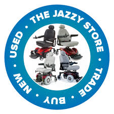 Jazzy Power Chairs Accessories by Used Elite Traveller Aliso Viejo Pride Jazzy Chair Used Affordable