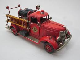 Miniature Model Fire Brigade With Hoses - Eliassen Home & Garden ... Model Car Motor Vehicle Scale Models Fire Truck Png Download Mercedes Actros Fire Truck 3d Cgtrader Kids Vehicles116 Rescue Fighting Models With Cheap Colctible Find Buffalo Road Imports St Louis Ladder Fire Ladder Trucks Standard Fort Garry Trucks My Code 3 Diecast Collection Seagrave Rear Mount Ladder Library Vehicles Transports Firetruck 2 Model 157 Red Alloy Car Toys 1964 Zil 130