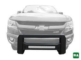 100 Bull Bars For Chevy Trucks Amazoncom BETTER AUTOMOTIVE Mesh Version Modular Bar Front