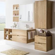 badezimmermobel holz modern pretty inspiration
