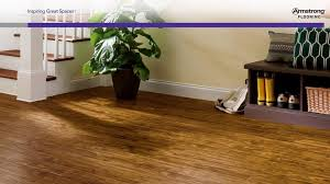 Armstrong Laminate Flooring Cleaning Instructions by Acacia Traditional Luxury Flooring Natural A6707 Armstrong