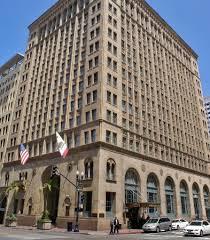 marriott gasl check in time the 10 closest hotels to gasl quarter san diego tripadvisor