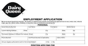 Spirit Halloween Job Application by Burlington Coat Factory Job Application Form Online Template Design