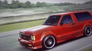 Forza 4, GMC Typhoon '1992, 589 PS - YouTube Gmc Typhoon Sportmachines Shop Truck Sportmachisnet Onebad4cyl 1993 Specs Photos Modification Info At 1992 City Pa East 11 Motorcycle Exchange Llc Image Result For Gmc Typhoon Collection Pinterest The Is A Future Classic Youtube T88 Indy 2012 With Z34 Lumina Hood Vents 21993 Kamaz Armored Truck Stock Photo Royalty Free Street News And Opinion Motor1com Artstation Kamaz Egor Demin Ls1 Engine Upgrade Gm Hightech Performance