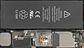 Apple fers Battery Replacement Program to Affected iPhone 5