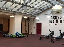 salle musculation 16 guide n 1 des salles de sport à tarifs horaires avis