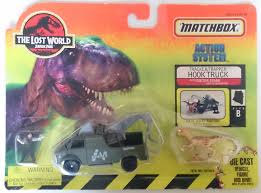 Jurassic Park: The Lost World Tracker/Trapper Hook Truck With Dieter ... Dino Transport Truck Simulator Android Games In Tap Dreamworks Dinotrux Ty Rux Toy Netflix Trucks New Mattel Hot 235 Ton Terex Bt4792 Trux Ton New Rollodon Dinosaur With Ty Ruxdozerskyarevvit Dinotrux Giant Revvit Finds Ray Gun Play Doh Iluvmytrucker Hammer Tomassi Jr Is Netflixs Heading For Season 6 Renewal Toys Diecast Vehicle Unboxing Darby Eats Balls And Skya Angry Zoo 12 Apk Download Action