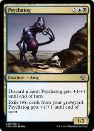 psychatog metamox com