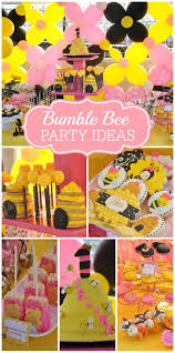 Pink White And Gold Birthday Decorations by Best 25 Pink Decorations Ideas On Pinterest Baby Shower