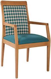 esszimmerstühle esszimmer creme beige somesit class design