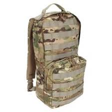 ocp siege multicam ocp eberlestock fac track pack bag and survival