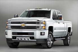 2015 Chevrolet Silverado High Country HD: This Is It | GM Authority 1970 Chevy C10 Pickup Truck For Sale Youtube 2018 Silverado 1500 Chevrolet 2015 Midnight Edition Z71 2lt Review And Overview 2014 First Drive Trend 2017 2500hd 4wd Ltz Test Chevrolet Silverado Rocky Ridge Callaway Special High Country Hd This Is It Gm Authority 2016 3500hd Cargurus 2013 Reviews Rating Motor Ron Carter League City Tx Colorado Best Price
