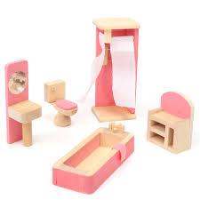 Quaint Cottage SVG Clip Art Doll House PNG Clip Art House Etsy