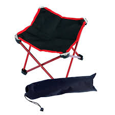 US $8.56 47% OFF|Ultralight Mini Portable Outdoor Camping Leisure Picnic  Beach Folding Chair Aluminum Alloy Oxford Cloth Fishing Chair Hot Sale-in  ... Nylon Camo Folding Chair Carrying Bag Persalization Available Gray Heavy Duty Patio Armchair Ideas Copa Beach For Enjoying Your Quality Times Sunshine American Flag Pattern Quad Gci Outdoor Freestyle Rocker Mesh Maison Jansen Chairs Rio Brands Big Boy Bpack Recling Reviews Portable Double Wumbrella Table Cool Sport Garage Outstanding Storing In Windows 7 Details About New Eurohike Camping Fniture Director With Personalized Hercules Series Triple Braced Hinged Black Metal Foldable Alinum Sports Green