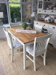 An Oak Butchers Block Dining Table And 4 Chairs ~ Painted ~ Shabby Chic Solid Oak Ding Table And Chairs With Matching Butchers Block In Billericay Essex Gumtree Fniture Home Furnishings 2019 Products Ikea Ding John Thomas Select 191 Butcher Island Thornton Rooms Room Glass Bakers Modern Diy Wonderful Desk Coverty Midcentury Round By Signature Design Ashley At Wayside Coaster Country White Finish Wood Block Bench Negotiable 48 Natural W4 Spindle Oak Butchers Table 4 Crushed Silver Chairs Houghton Le Spring Tyne Wear Butcher Kitchen
