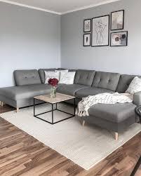 wohnzimmer interior livingroom cozy