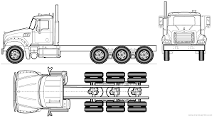 Truck Axle Cliparts   Free Download Clip Art   Free Clip Art   On ... Hsp 08064 Wheel Axles For 110th Scale Rally Truck Truck Axle Cliparts Free Download Clip Art On Rc Adventures Chrome King Hauler Liebherr Loader Triple Tatas 37ton With Liftaxle Mechanism Teambhp Heavy Duty Rear Axle Brakes Isolated Over White Test Drive Kenworths Setforward Front T880s Medium Duty Kenworth Makes 7axle Straight Ag Transport Topics New 75 Mm Single Classic Performance Rear Cversion Kits 6569rack Pin By Dustin Renner Solid Monster Trucks Pinterest Peterbilt Custom 379 Tri Dump 18 Wheels A Dozen Roses