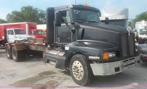 1994 Kenworth T600 Roll-off Truck | Item L3516 | SOLD! Septe... 1998 Mack Ch613 Dump Truck Roll Off Trucks For Sale 2018 Mack Gu713 Rolloff Truck For Sale 572122 Ceec Sale Mini Foton Roll On Off Truck Youtube Intertional 7040 New 2019 Lvo Vhd64f300 7734 7742 Used 2012 Peterbilt 386 In 56674 Cable Garbage And Parts Hook Gr64b 564546 Hx Ny 1028