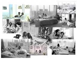 Jhen Aiko Bed Peace by Bed Peace Mood Board U2013 Karishma Pranjivan