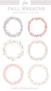 Free Wreath Clip Art