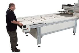 scm pratix n manchester woodworking machinery