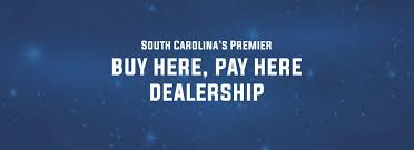 Used Car Dealership Columbia SC | DriveSmart Buy Here Pay Seneca Scused Cars Clemson Scbad Credit No Who Is The Best Used Car Dealer In Okc Don Hickey Trucks 2007 Dodge Ram Buy Here Pay 9471833 Youtube Jacksonville Fl Orange Park In And Truck Newark Nj 973 2426152 Morrisriverscom Troy Al New Sales Service American Auto Group Llc Instant Fancing Welcome To Clean Nashville Tn 37217