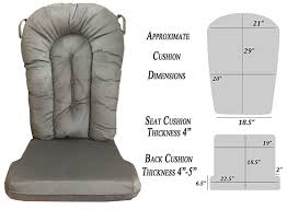 Cheap Glider Rocker Replacement Cushions, Find Glider Rocker ... Glide Rocking Chair Billdealco Gliding Rusinshawco Splendid Wooden Rocking Chair For Nursery Wood Cushions Fding Glider Replacement Thriftyfun Ottomans Convertible Bedroom C Seat Gliders Custom Made Or Home Rocker Cushion Luxe Basics Cover Me Not Included Gray Fniture Decorative Slipcover Design Cheap Find Update A The Diy Mommy Baby