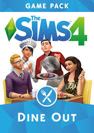 The Sims 4: Dine Out CD Key For Origin Origin Coupon Sims 4 Get To Work Straight Talk Coupons For Walmart How Redeem A Ps4 Psn Discount Code Expires 6302019 Read Description Demstration Fifa 19 Ultimate Team Fut Dlc R3 The Sims Island Living Pc Official Site Target Cartwheel Offer Bonus Bundle Inrstate Portrait Codes Crest White Strips Canada Seasons Jungle Adventure Spooky Stuffxbox One Gamestop Solved Buildabundle Chaing Price After Entering Cc Info A Blog Dicated Custom Coent Design The 3 Island Paradise Code Mitsubishi Car Deals Nz Threadless Store And Free Shipping Forums