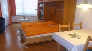 schöne ferienwohnung mit meerblick 24 ii 1023097