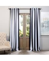 108 Inch Long Blackout Curtains by 84