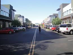 SanTan Village - Wikipedia Home University Book Store Barnes Noble Booksellers 12 Reviews Bookstores 1451 Coral Apartment Unit 1 At 5915 99th Street Sw Lakewood Wa 98499 Hotpads Take A Trip To Paldo World 22 701 E 120th 1438 S 308th Lane Federal Way 98003 Mls 1064703 Redfin Welcome To Tacoma Mall A Shopping Center In Simon Daily Index June 2015 By Sound Publishing Issuu Life Colorado Lakewoodsentinelcom Hours Stores Restaurants And More Homes For Sale