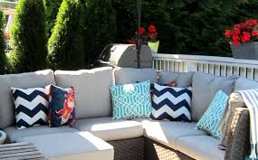 Bjs Outdoor Furniture Cushions by Inviting Picture Of Joss Riveting Munggah In The Yoben Magnificent