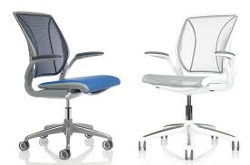 humanscale humanscale by opus 4