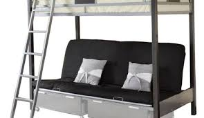 Kebo Futon Sofa Bed Instructions by Futon Wonderful Futon Bunk Bed Exceptional Cool Beds Commendable
