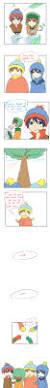 Pumpkin Scissors Manga Park by 533 Best South Park Images On Pinterest Parks South Park And