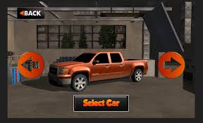 Parking Truck And Car Games - Free Download Of Android Version | M ... The Entertaing Of On Line Racing Car Or Truck Games Livintendocom 2017 Monster Truck Factory Kids Cars 10 Best For Pc In 2015 Gamers Cide Get Destruction Microsoft Store Scania Driving Simulator Game 2012 Promotional Art Review Pickup Parking 2018 Offroad Buggy Android Apk Driver 02 Video Amazoncom 3d Real Limo And Freegame Ios Trucker Forum Trucking Transporter Digital Royal Studio Games Mac Download