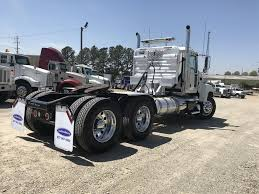USED 2016 MACK CHU613 TANDEM AXLE DAYCAB FOR SALE IN MS #6964 Buy Here Pay Cheap Used Cars For Sale Near Corinth Missippi 2007 Mitsubishi Eclipse Spyder For Jackson Ms Dreamcar Lifted Trucks In Ms Used 2005 Peterbilt 357 Tandem Axle Daycab For Sale In 6887 Bmw Msherrin Gear Chevrolet Upcomingcarshq Ford Purvis On Buyllsearch On Featured Vehicles Brookhaven Hattiesburg Chevy New And In Vicksburg Priced 1000 Autocom Cars Sale Youtube 2009 Kenworth T800 6841 Classic Near Tupelo Florence