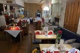 marktplatzhotel restaurant tafelspitz weinheim germany