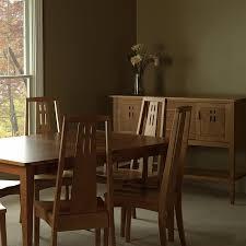 Edinburgh Dining Collection Chair