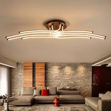 leenalennium günstige kaufen moderne led decke lichter