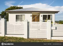 100 Contemporary House Siding New Modern Contemporary House Exterior With Fence And Front Door