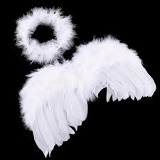 White Angel Wings Feather Birthday Party Decoration And Cute Baby Kids For  Photo Prop Household Wedding Dresses With Belts Discount Chair Covers From  ... Ostrich Marilyn Feather White Sequin Chair Cover Products Us 18 30 Offprting Stretch Elastic Covers Polyester Spandex Seat For Ding Office Banquet Wedding Leaf On Tulle Birthday Supplies Decor Chairs For Skirt Bow Angel Wings Party Decoration And Cute Baby Kids Photo Prop Household Drses With Belts Discount From Homiest Fabric Removable Washable Dning Slipcovers Flower Printed 1pc Black Exquisite Events And Chair Cover Hire Rose Gold Sparkle King Competitors Revenue And Employees Owler Red Carpet Cupids Designs Worcestershire Universal Luxury Frill Buy Coverfrill Coverluxury Product Champagnegold Glitz Decorated Feathers Flowers