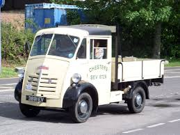 Austin J Serie - Google Zoeken | Camion | Pinterest | Cars, Vehicle ...