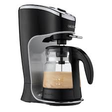 Best Cappuccino Maker Of 2017 Guide Reviews