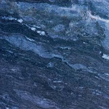 Catalina Canyon 12x12 Tile by Dynamic Blue 12x12 Dynamic Blue